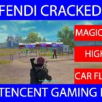 New VIP Fendi Cracked Free Magic Bullet Hack High Jump, Car
