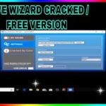 PS4 SAVE WIZARD EDITOR CRACK 2019 + FREE DOWNLOAD ( UPDATE )