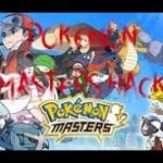 Pokemon masters hack free gems.Working 100.No Survey at all.