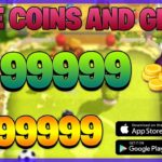 Rumble Stars Hack Gems Gold – Rumble Stars Soccer Cheats for or