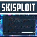 ⚡ Skisploit WORKING LEVEL 7 FREE ✔️ Roblox Script