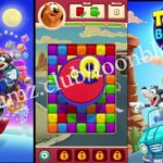 TOON BLAST CHEATS 2019 100 Working Unlimited Coins Toon