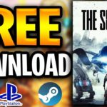 The Surge 2 Free Download ✅ PC PS4 XBOX 🔥 The Surge 2 Free