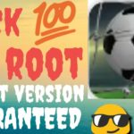 ULTIMATE SOCCER FOOTBALL MOD APK LATEST VERSION HACK UNLIMITED