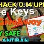 Vip free hack for PUBG Mobile (CRACKED) RIP HACK