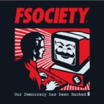 fsociety hacking tools pack – mr. robot penetration testing
