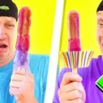 10 INSANE LIFE HACKS THAT WILL CHANGE YOU
