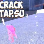2 (10.10.19) ONETAP.SU CRACK BEST RAGE CS:GO HACK 2019
