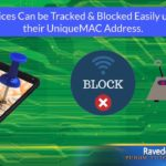 2 Simple Way to ChangeSpoof MAC Address In Windows 1087 FREE