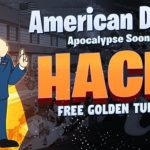 American Dad Apocalypse Soon Hack for iOS and Android – Cheat