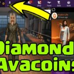Avakin Life Hack – Unlimited Diamonds and Avacoins 2019 – Avakin