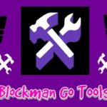 Blockman Go Tools(BGT) 3.7 version How to use?