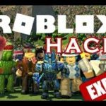 CHAOSITY V2 OP ROBLOX EXPLOITHACK FREE LEVEL 7 SCRIPT