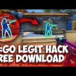 CSGO HACK FREE DOWNLOAD UNDETECTED 2019