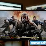 Call of Duty Mobile Hack And Cheats For Unlimited Free Credits