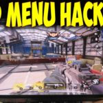 CoD Mobile MOD Menu Download Android APKiOS ✅ Call of Duty