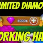 Cooking Madness Hack Cheats Get Free Unlimited Diamonds
