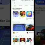 Crack Any ANDROID AppGame (PROPAID) Via ANDROID (2019)