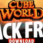 Cube World Hack Tool Download Free Cheat 2019