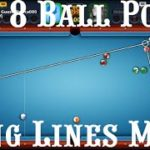 Download 8 Ball Pool Mod Apk 4.6.1 Long Lines Hack 2019