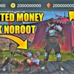 🔥Download Shadow Fight 3 Hacked Mod Apk Latest version (Gems