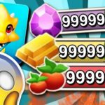 Dragon City Hack 2019 – 99,999 Free Gems Gold Cheats – How to