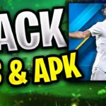 Dream League Soccer Hack: FREE COINS ✅ Dream League Soccer MOD
