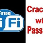 Ethical Hacking With Android Free WiFi Password Cracked
