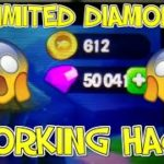 Fishdom Hack – Get Free Diamonds – Fishdom Cheats WORKING
