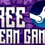 HACK STEAM ALL GAMES FREE WORK 2019 Hack steam games free,