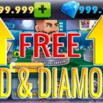 Head Ball 2 Hack Hack – How To Get Free Coins And Diamonds