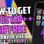 How to Get Videostar++ 🔥 How to Download Video star For Free