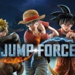 JUMP FORCE MALAYSIA PS4 Part 3 – Setelkan Free Mission