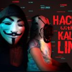 Kali Linux: Hacking Networks Part 1
