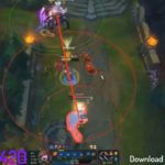 League Of Legends Hack Tool Undetected Working 5.10.2019