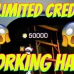 LifeAfter Hack Get Unlimited Fed Credits LifeAfter Cheats WORKING