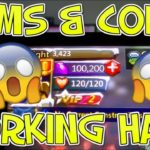 Lords Mobile Hack GET Unlimited Gems Coins Lords Mobile Cheats