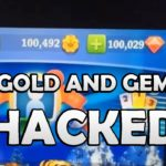 (NEW) Golf Clash Hack Tutorial – Get Unlimited GemsGold (NO