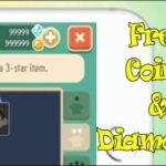NEW METHOD Hotel hideaway Hack Mod Cheat – Get Free Coins