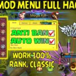 NEW UPDATE APK MOD FULL HACK PATCH LING 1.4.22 – Mobile