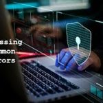Network Hacking Intermediate To Advanced – Bypassing Common