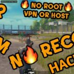 PUBG MOBILE 0.15.0 BEST CHEAT HACK WITHOUT ROOT, NO BAN, FLY