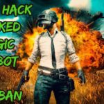 Pubg Mobile XX TX Hack Cracked Best Hack With Magic Bullet