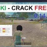 SINKI CRACKED HACK (BY VNHAX)100 ANTIBAN ( MAGIC BULLETS AND