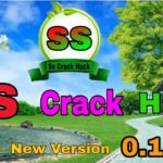 SS crack Hack new Version 1.5.101 । What happened between me