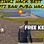 Sinki Cracked 1.5.0New Update Sinki Paid Hack 10.21 With New 1