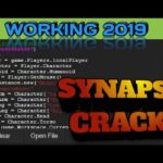 Synapse X Cracked Free Hack Download Working In October 2019