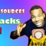 Top 3 Cydia Sources Best Used for Hacking Games Cydia Hacks