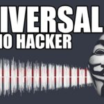 Universal Radio Hacker – Replay Attack With HackRF