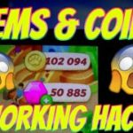 Wildscapes Hack Get Unlimited Gems Coins Wildscapes Cheats